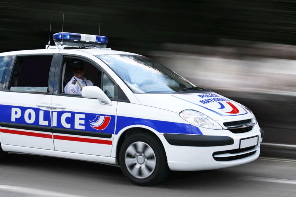 Police nationale : présentation, fonctionnement et formation