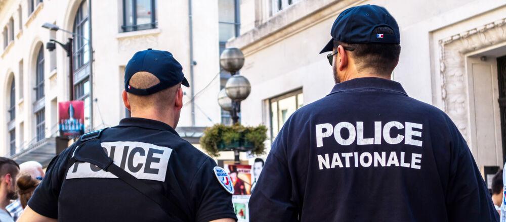 Police nationale / police municipale : comment faire votre choix?