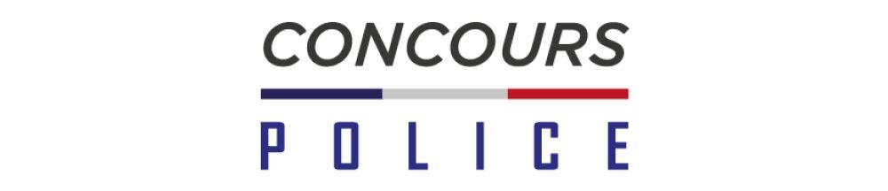 www.concours-police.fr