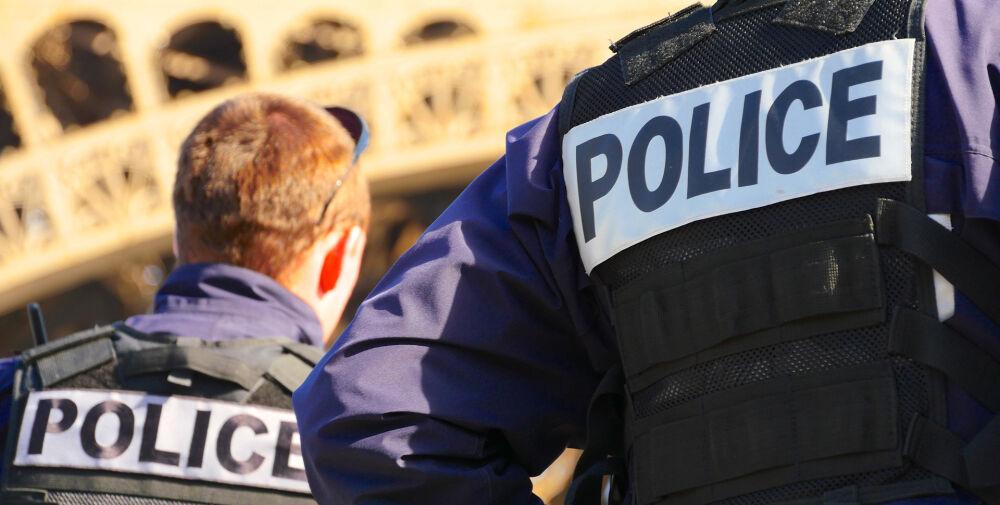 Les missions de la Police Nationale